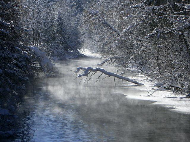 Winterstimmung [1]