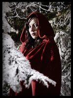 ...winterstory...