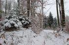 Winterszeit