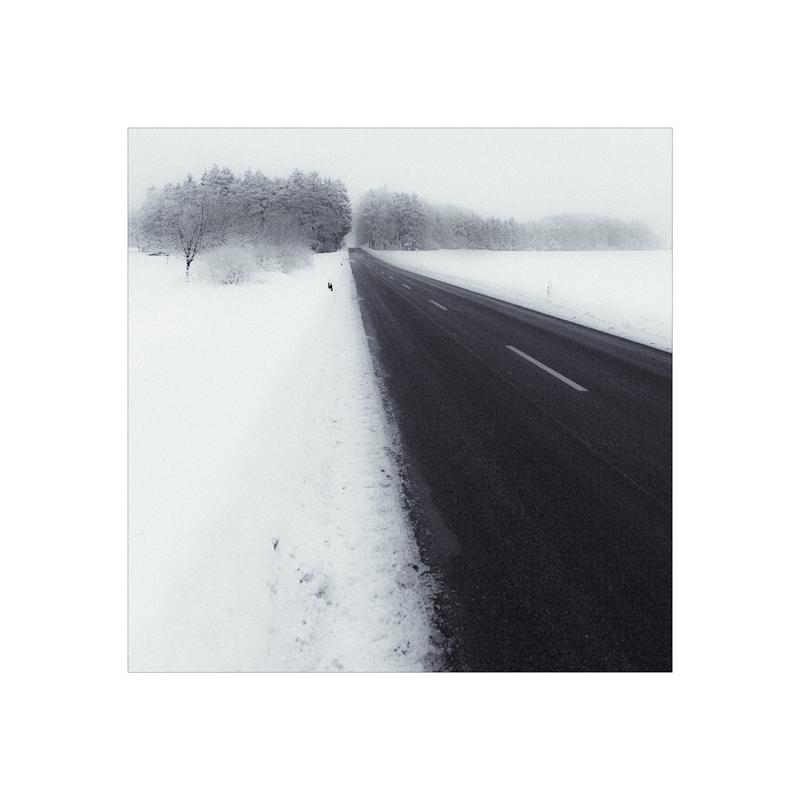 Winterszenen (3)