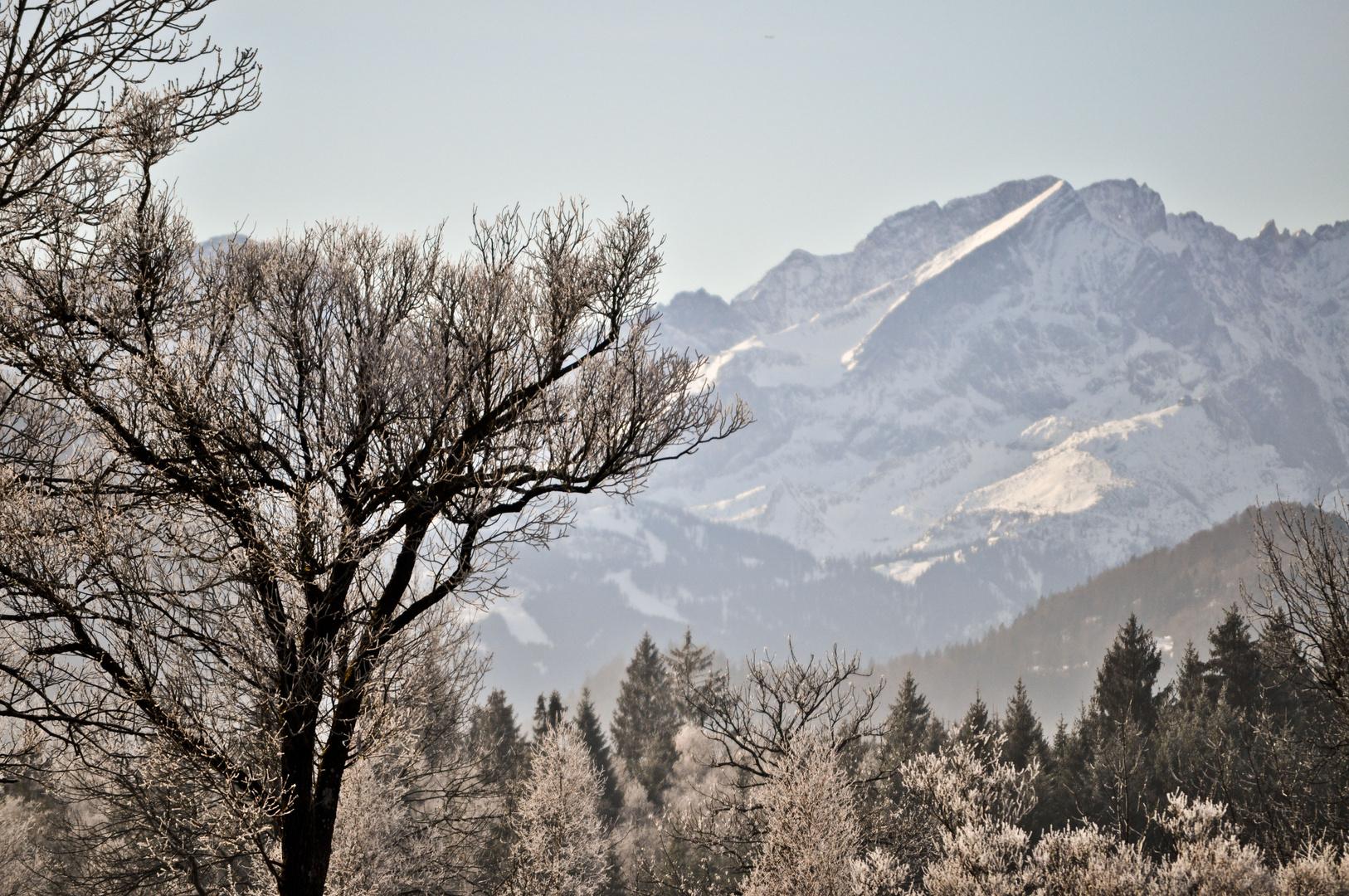 Wintertime04