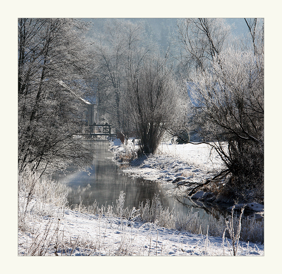 Wintertraum 5