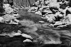 *Winterwasser*