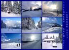 Winterweekend in Sörenberg
