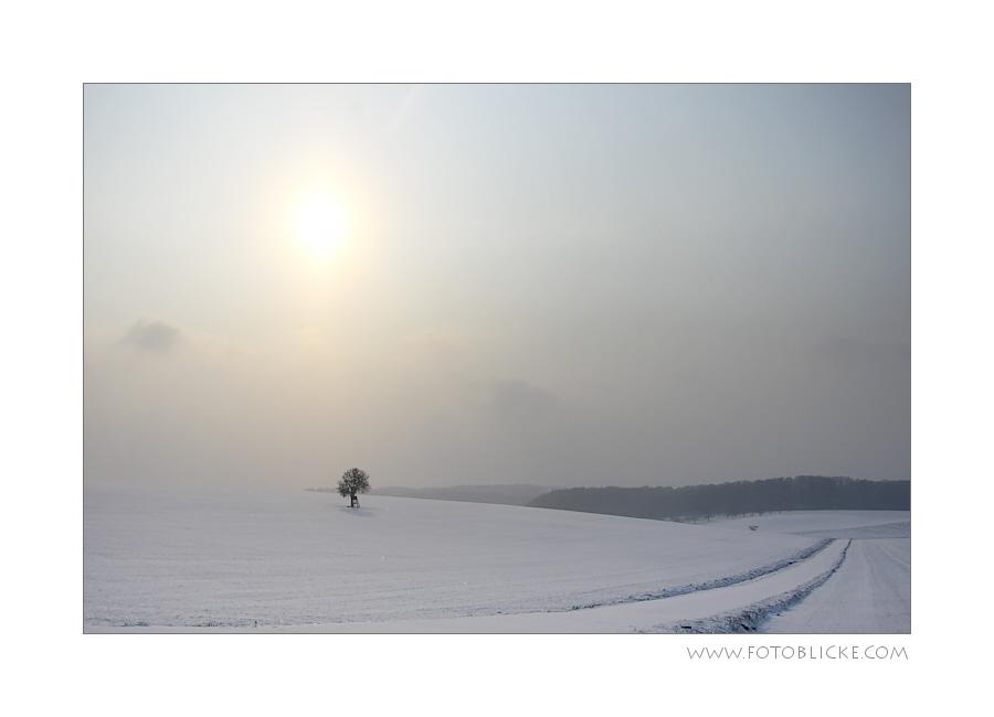 WinterWelt #1