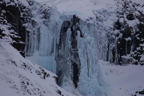 Winterwelt III