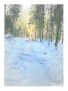 Winterzart