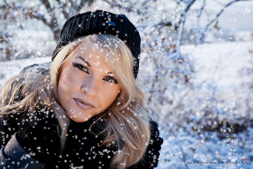 Winterzauber 1