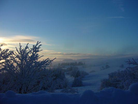 Winterzauber 3...
