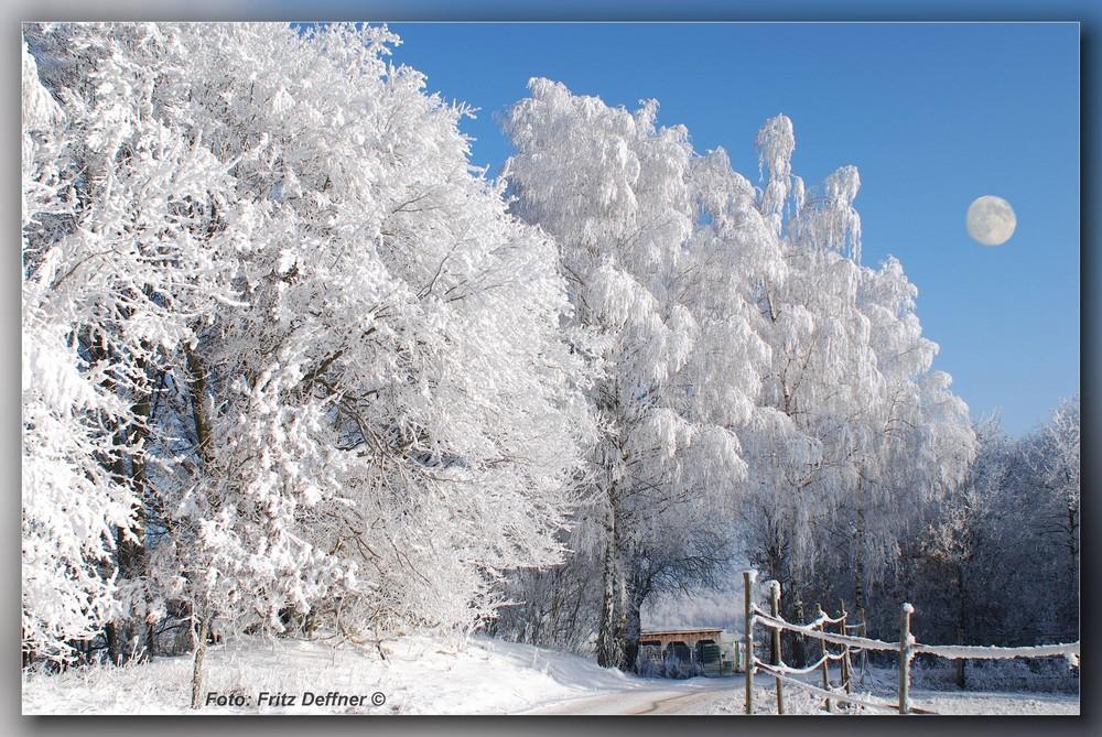 winterzeit 1 foto bild jahreszeiten winter natur bilder auf fotocommunity