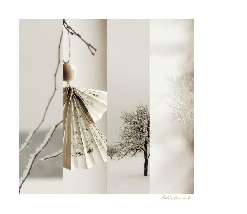 .winterzeit.