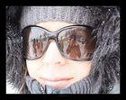 Winterzeit in St. Moritz
