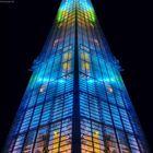 WiPa-Tower