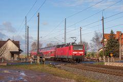 Wipperdorf, 143 291-3