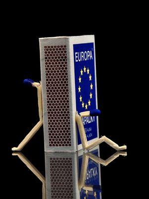 Wir aus Europa