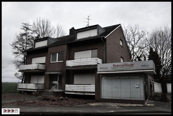 """""""Wir bauen Ihr neues Zuhause"""""""