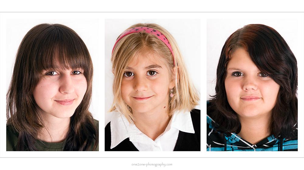 Wir Drei :-)