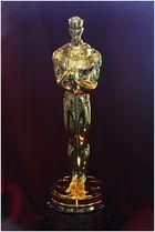 Wir sind Oscar! :-)