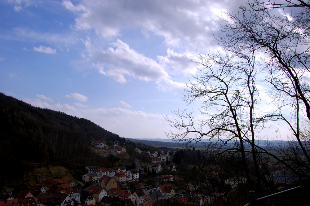 Wirsberg