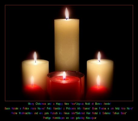 Wish U All.....