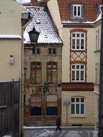 Wismar VI