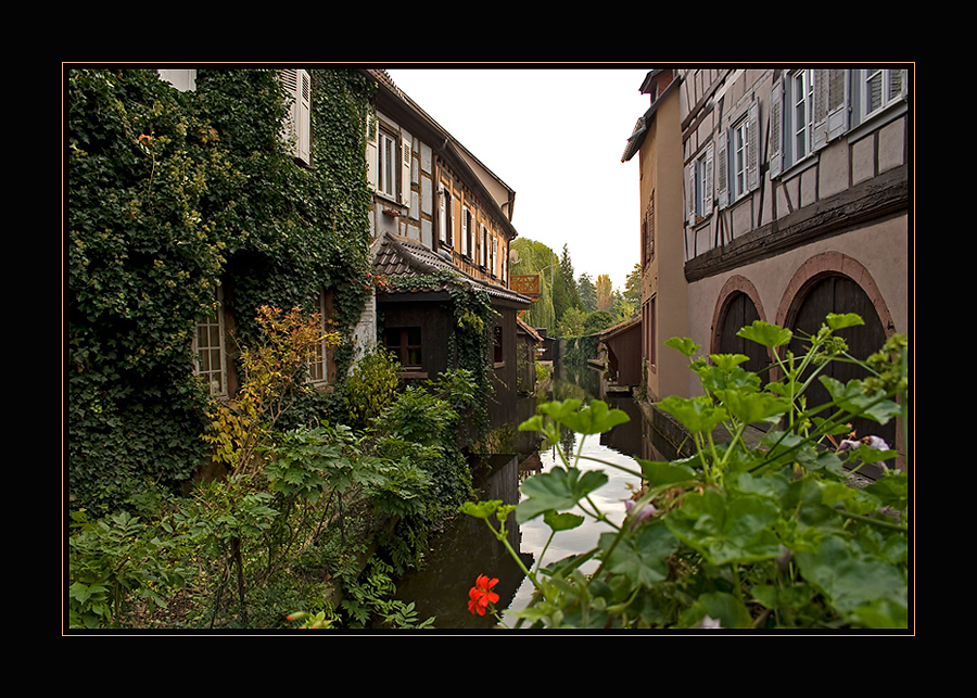Wissembourg 1