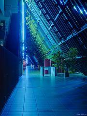 Wissenschaftspark für Durchblicker