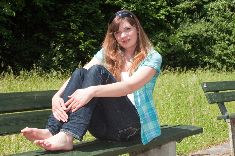 Wittelsbacher Park 5/6