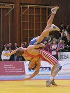 Wladimir Berenhardt