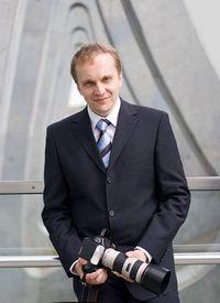 Wladimir Kudrja