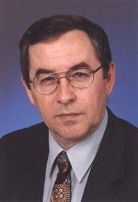 Wladimir Sommer