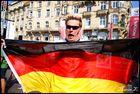 WM 2010. Frankfurt