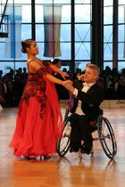 WM wheelchairdance 2010
