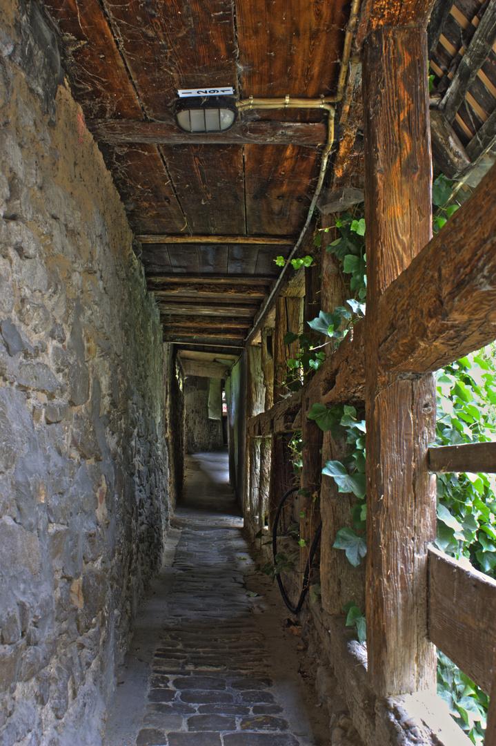 WN Stadtmauer 1
