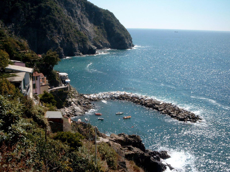 Wo Italien am Schönsten ist