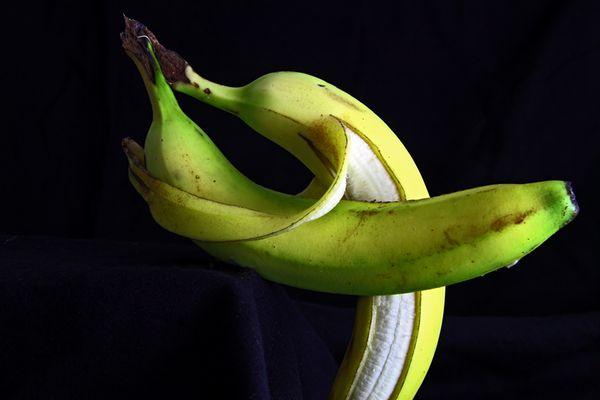 Wo kommen eigentlich die Bananen her?