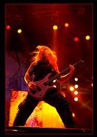 W:O:A 2005 Machine Head 2