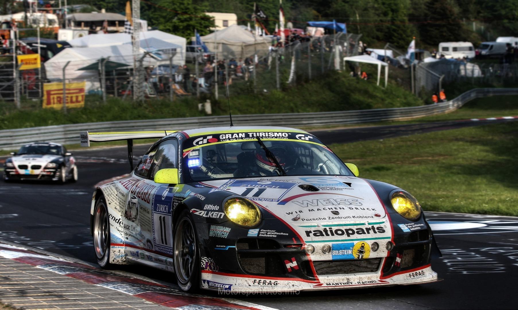 Wochenspiegel porsche 24h foto bild sport motorsport rundstrecke bilder auf fotocommunity - Wochenspiegel bilder ...