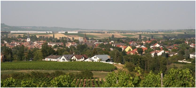 Wöllstein