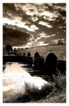 Wörnitzbrücke DON