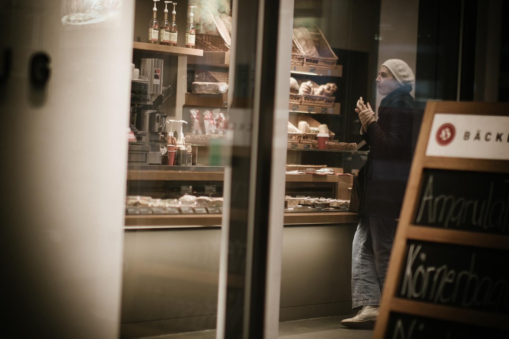 wohlfühl.bäckerei