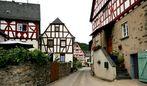 Wohnen am Rhein