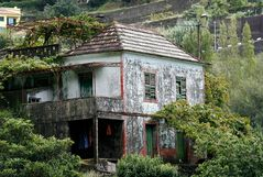 wohnen auf Madeira II