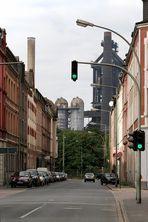 Wohnen im Ruhrgebiet