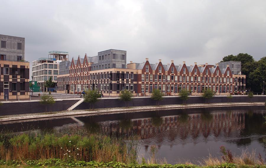 Wohnen in Doesburg an der Ijssel