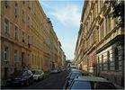 Wohnen in Prag