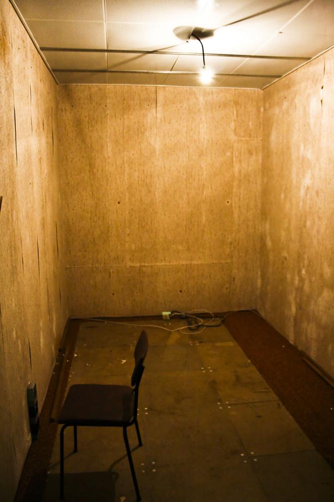 wohnen nach wunsch bild foto von jan matthias arendsen hein aus wohn t r ume lebensr ume. Black Bedroom Furniture Sets. Home Design Ideas