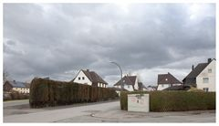 Wohngebiete #2