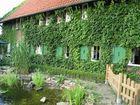 """Wohnhaus am """"Kotten Nie"""" in Gladbeck"""