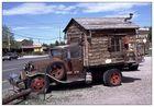Wohnmobil zu vermieten!